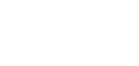 Covid | Jornal do Centro